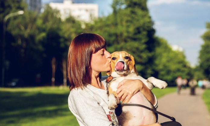 If Your Dog Has Diabetes You're More Likely To Have Diabetes Too