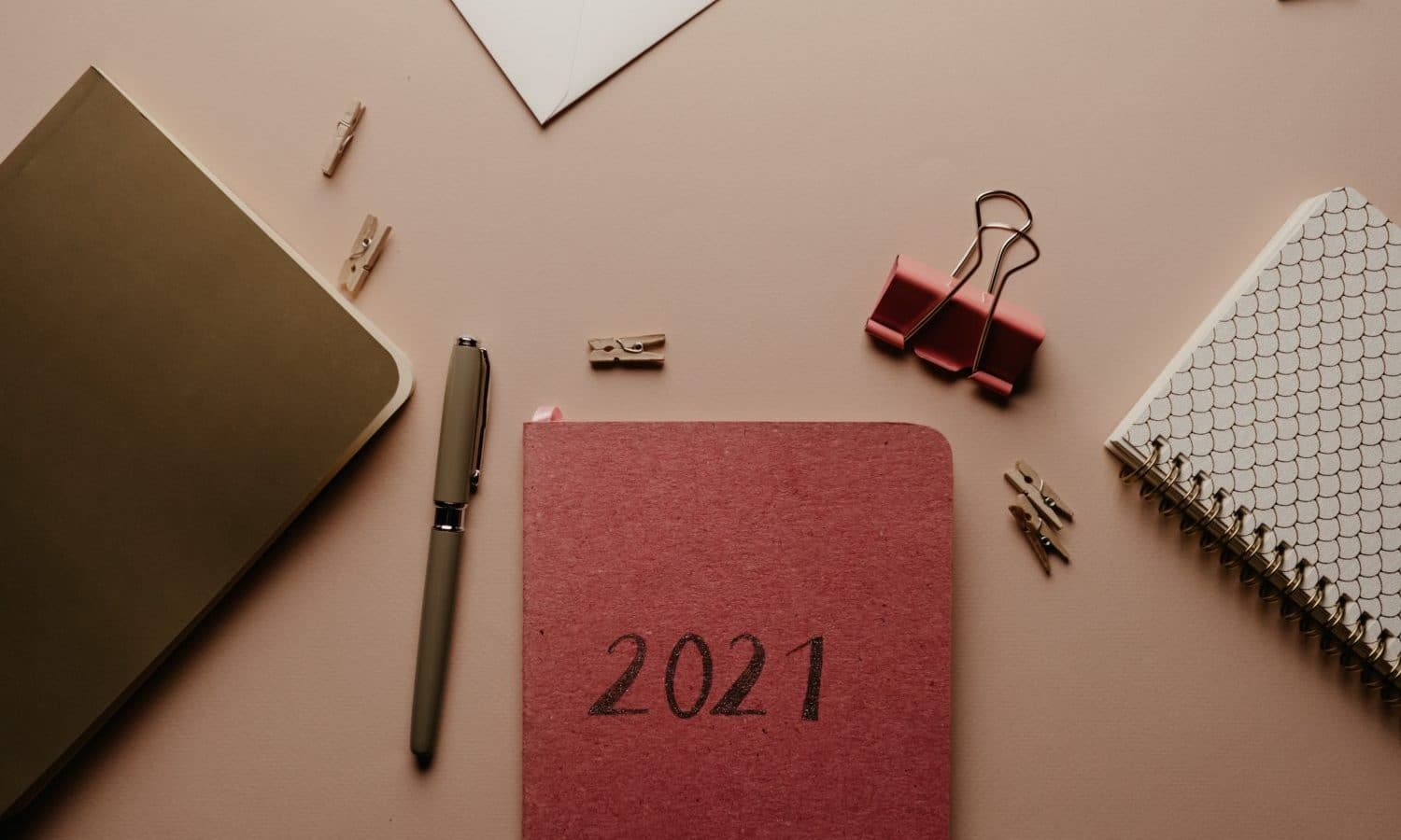 5 Excellent Personal Habits To Pick Up For The New Year