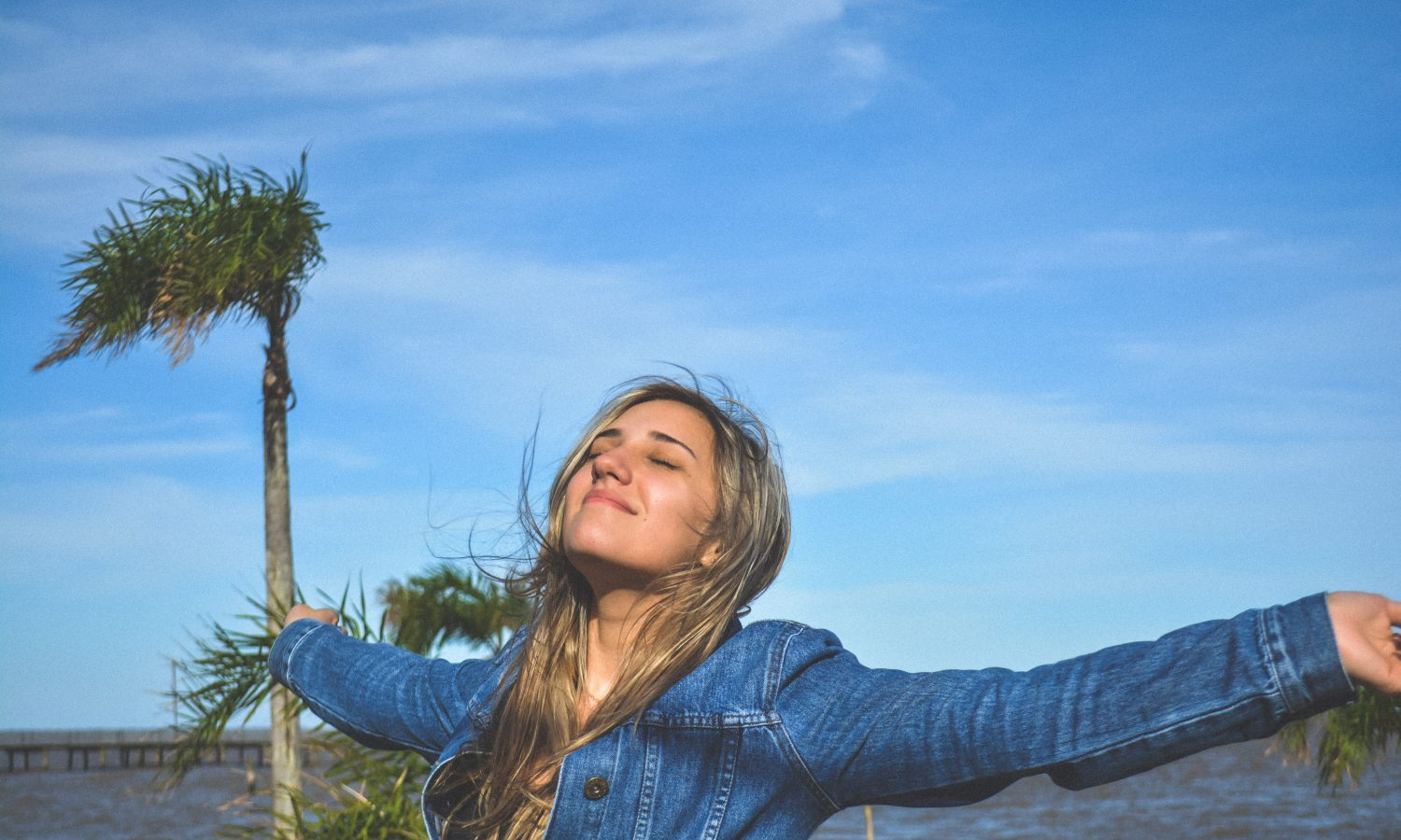 5 Healthy New Year's Resolutions For Weed Consumers