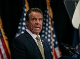 New York Gov. Cuomo Wants To Legalize Weed, But It Won't Be Easy — Here's Why