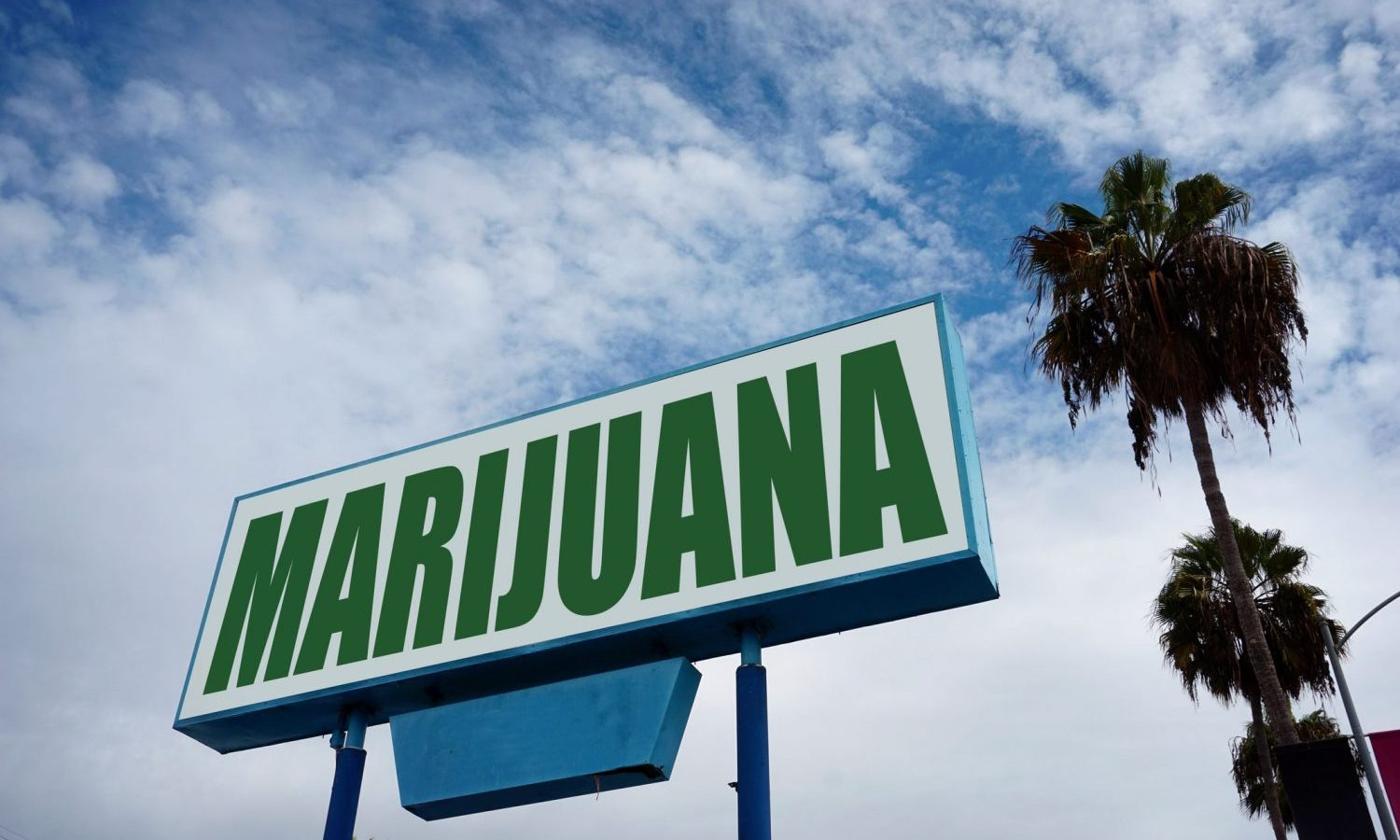 Roaring 2020s 'Will Be Fueled By Weed' As Cannabis Experts Predict Regulatory Shakeups