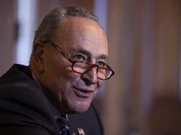 What Chuck Schumer Can Do For Marijuana As Senate Majority Leader