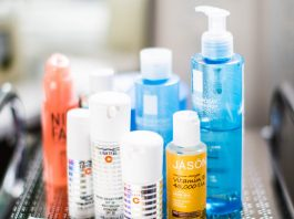 How To Make Your Beauty Routines Better For The Environment