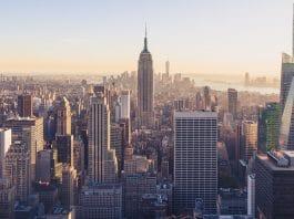 New York Will Legalize Marijuana This Year, Gov. Cuomo Promises