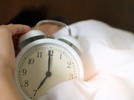 Sleep Well With Weed: How To Use marijuana to fall asleep effectively