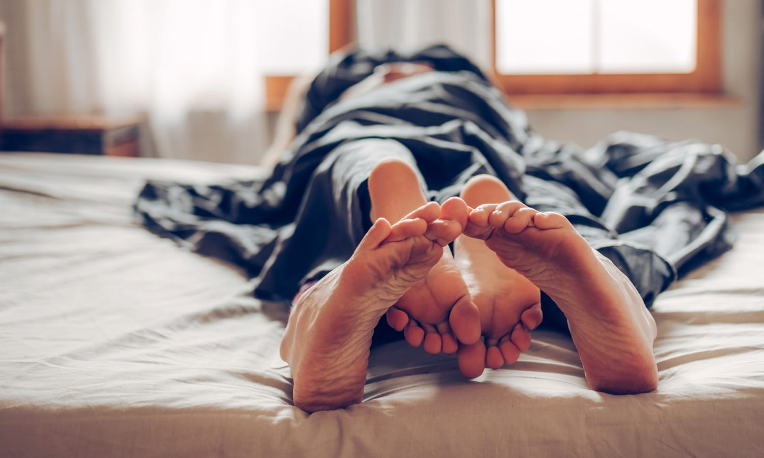 4 Ways Cannabis And Sex Complement Each Other