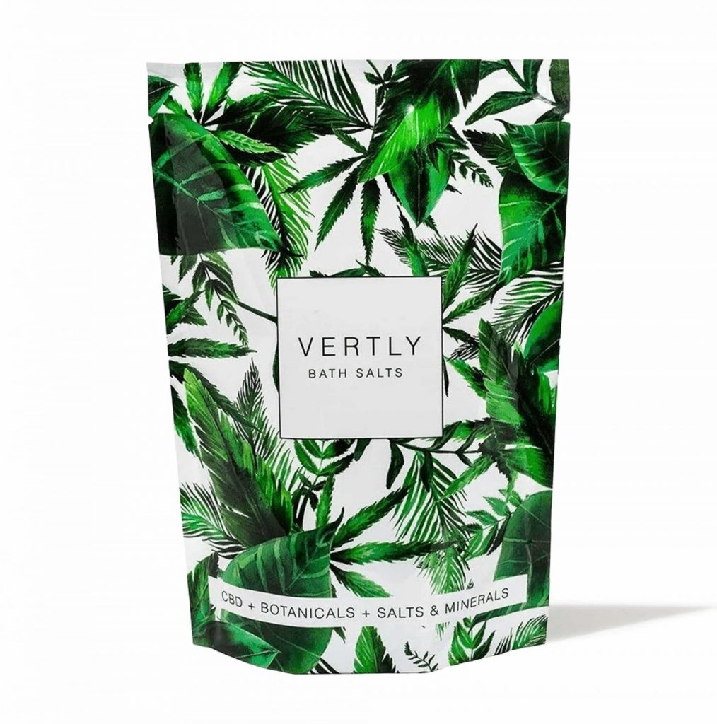 A Valentine's Day Gift Guide For Cannabis Enthusiasts And More