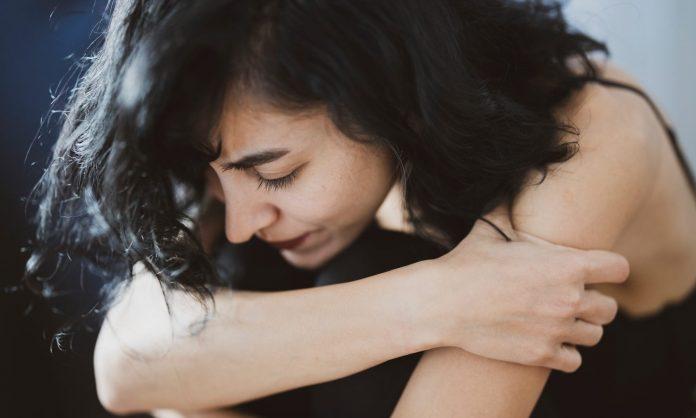 Fibromyalgia Patients & CBD
