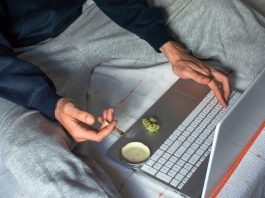 Forgo The Wake And Bake And Other Cannabis Productivity Hacks