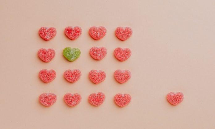 Should You Use CBD Gummies To Help Mental Health?