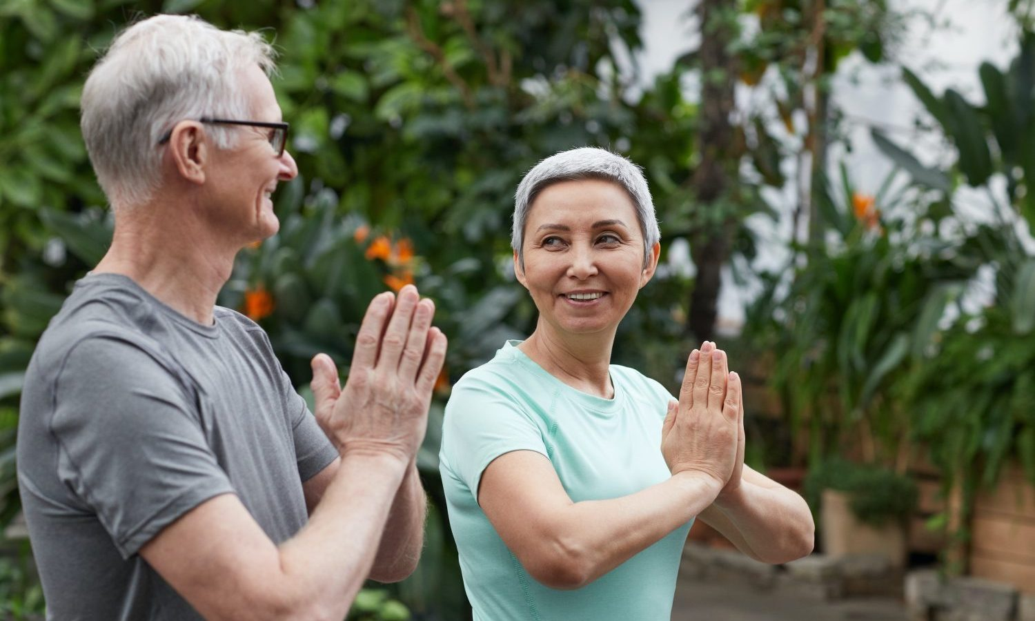 What Do The Latest Studies Say About Older Adults Using Cannabis?