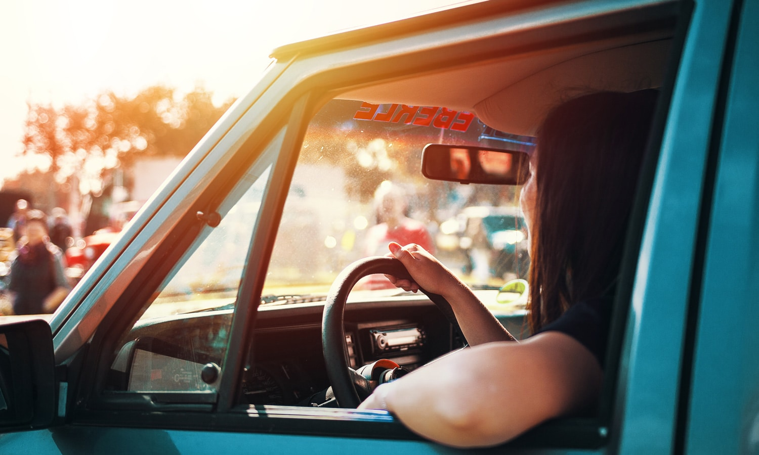 Could CBD Cause Impaired Driving?