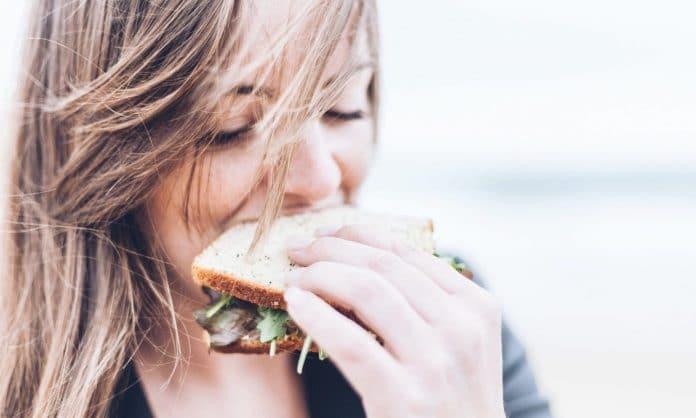 How CBD can help you feel fuller longer