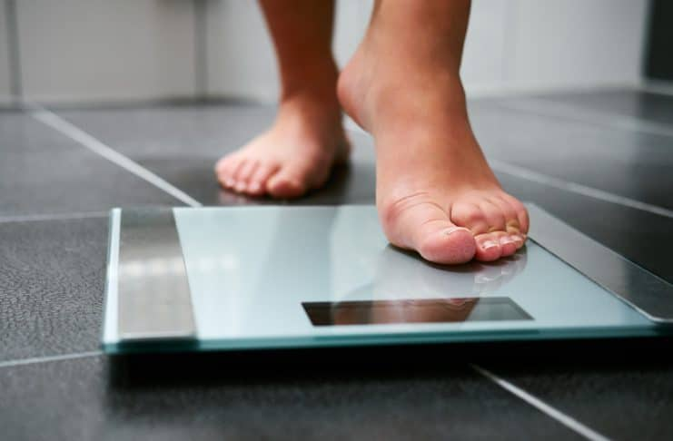Inflammation & Obesity- Can Cannabis Help Break The Cycle?