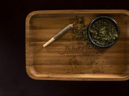 Pros And Cons Of Smoking CBD Joints