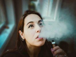 The Most Popular Marijuana Consumption Methods
