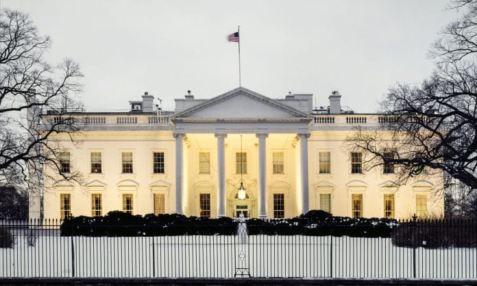 Trump Administration Doubles Down on Anti-Marijuana Position