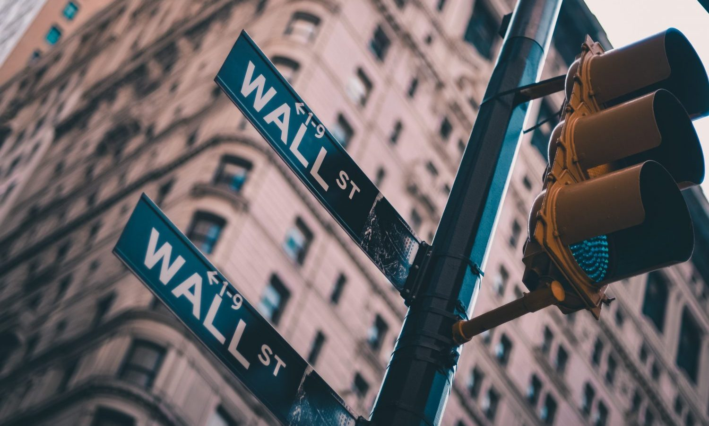 Wall Street Disruptors Fuel Cannabis Investor Flameout