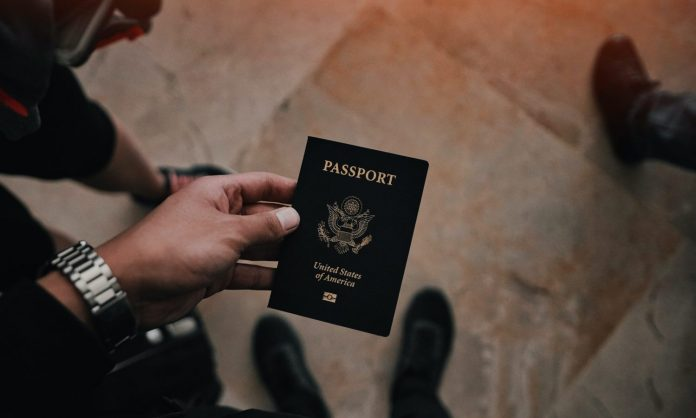 You Can Expect Vaccine Passports In The Near Future