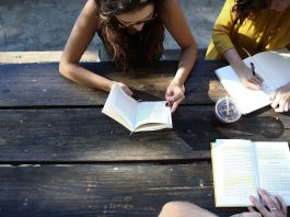 8 Reasons Why College Students Use Cannabis