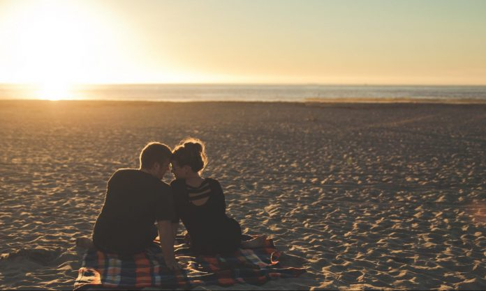 Cytomegalovirus Could Ruin Your Love Life