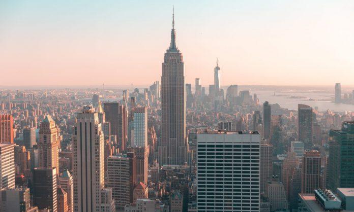 New York Marijuana Legalization Takes Big Step Forward