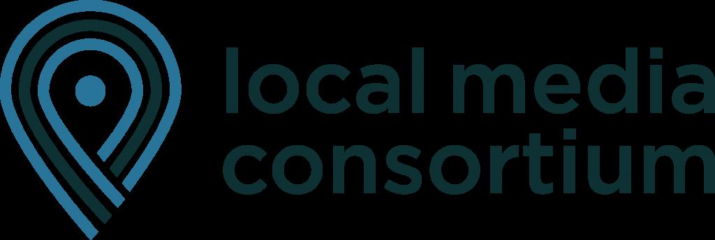 Local Media Consortium