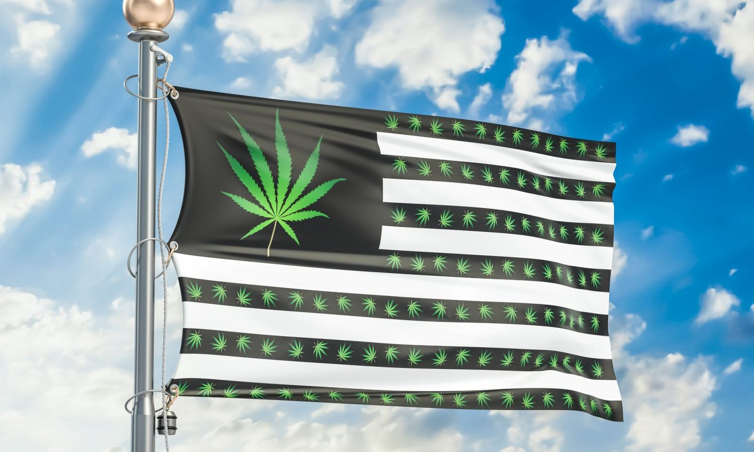 Will Prohibitionists Tie The New Conservative Movement To Trump?