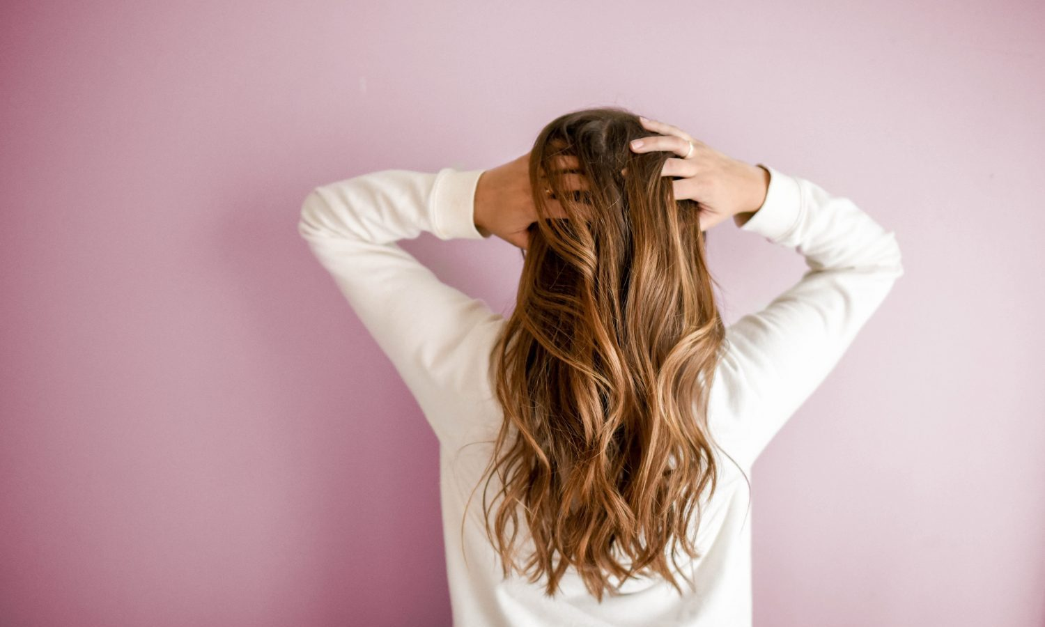 Can CBD Shampoo Prevent Hair Loss And Treat Psoriasis?
