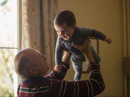 Could CBD Lengthen Your Lifespan