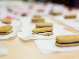 Girl Scouts Allege Misappropriation By Cannabis Edibles Company