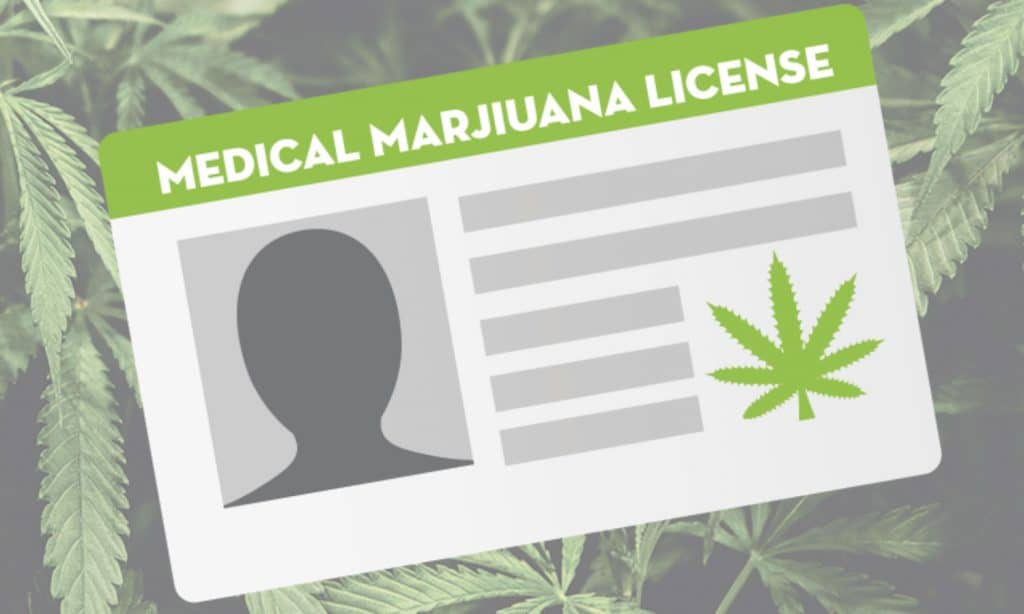 Possible Benefits Of Having A Medical Marijuana Card In An Adult Use State