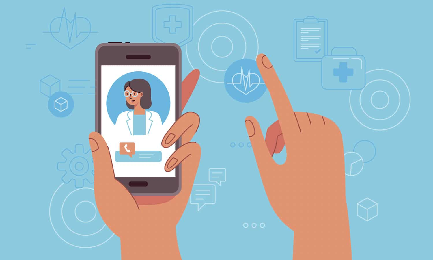 What Is Cannabis Telemedicine And Is It Beneficial?