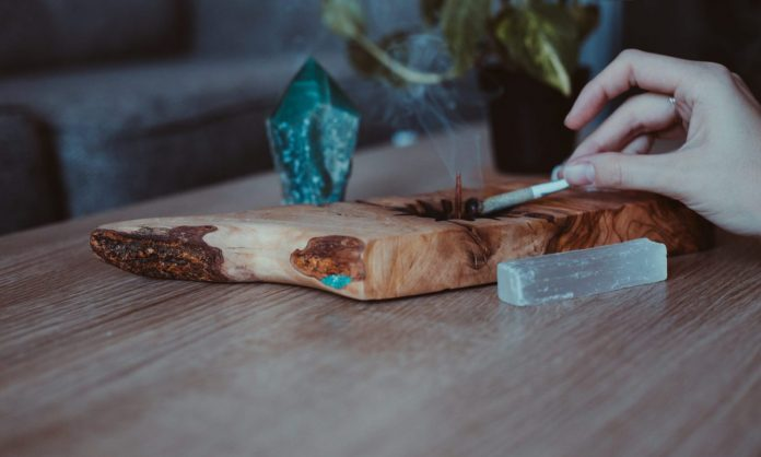 5 Cannabis Accessories You Don't Need But Still Want