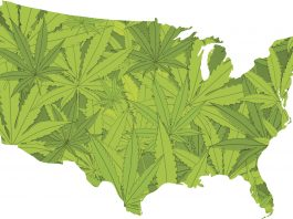 Marijuana Is A 'Bipartisan' Issue, But That Doesn't Mean Federal Legalization Is A Sure Thing