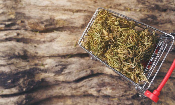 Pennsylvania Is Crushing It In Cannabis