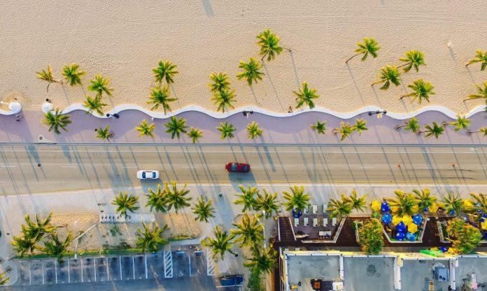 Dispensaries Sue City Of Miami For Right To Open