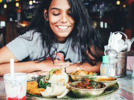 Experiencing COVID-19 Vaccine Side Effects? Here Are Some Foods That Can Help