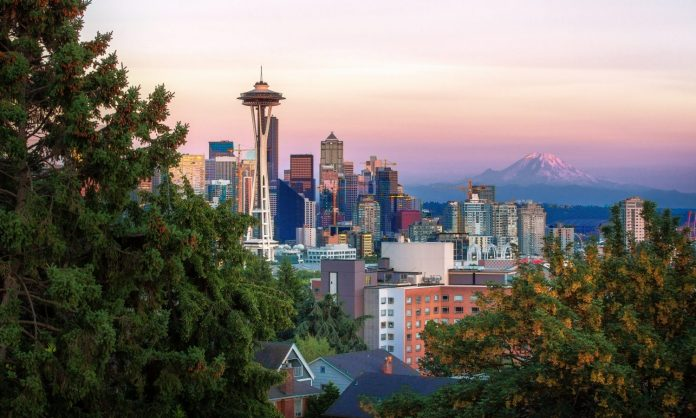 Washington State Considers Future Of Its Cannabis Industry