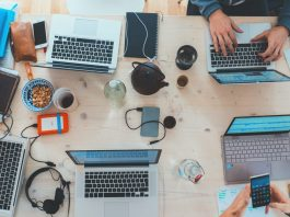 4 Reasons People Fear Going Back To The Office