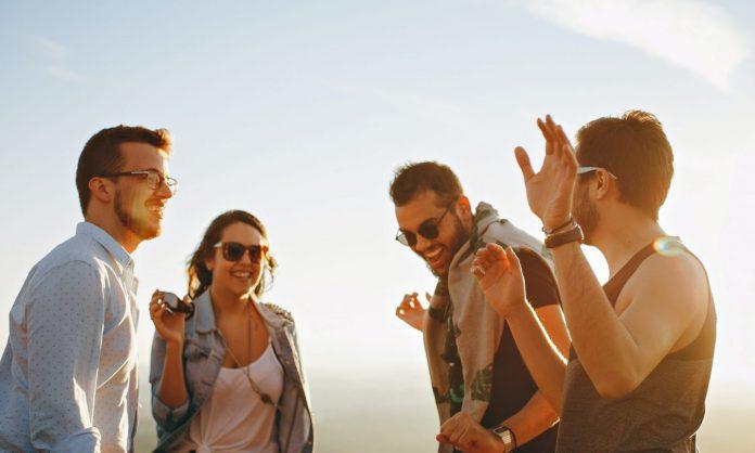 5 Life Hacks To Make You Happier