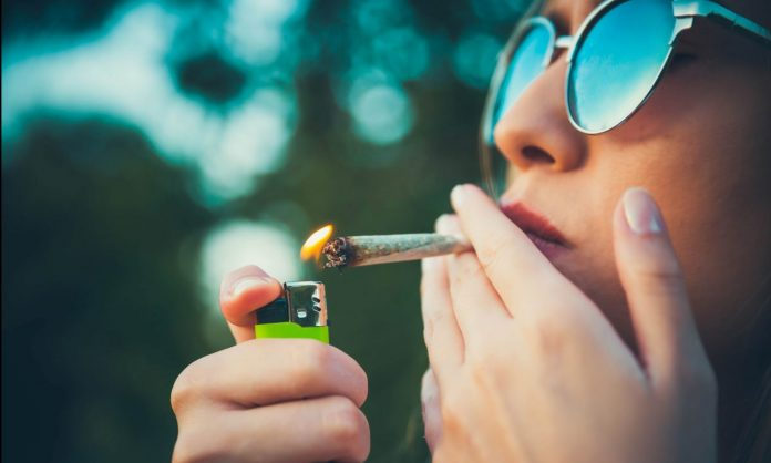 Marijuana Social Clubs Are The Last Major Step For Legalization