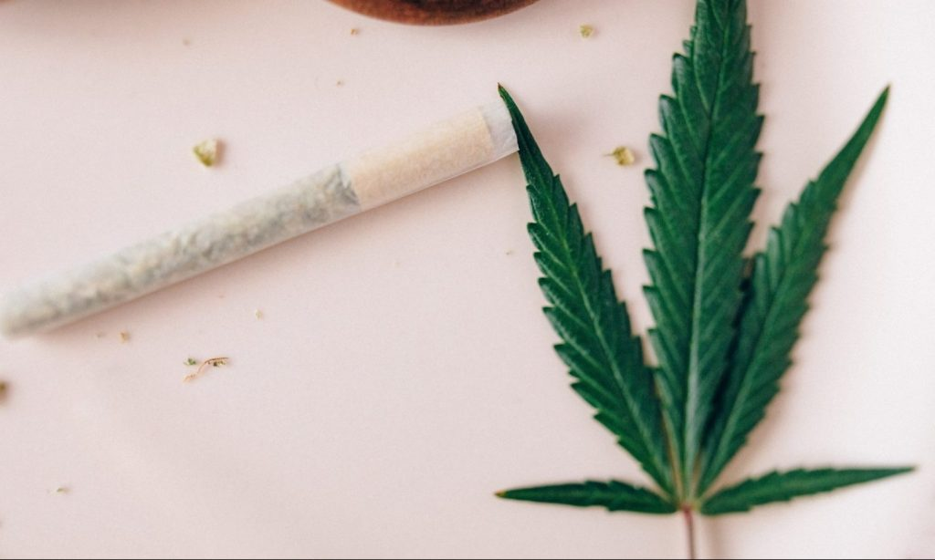 The Disconnect Between Cannabis Companies And Consumers