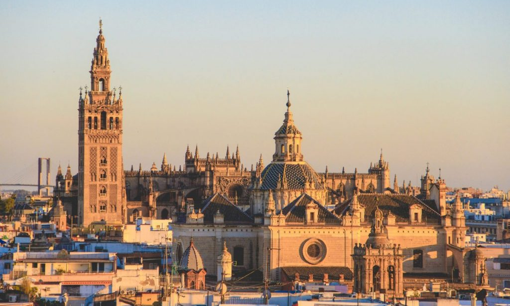 Spain Moves Toward Medical Cannabis Regulation