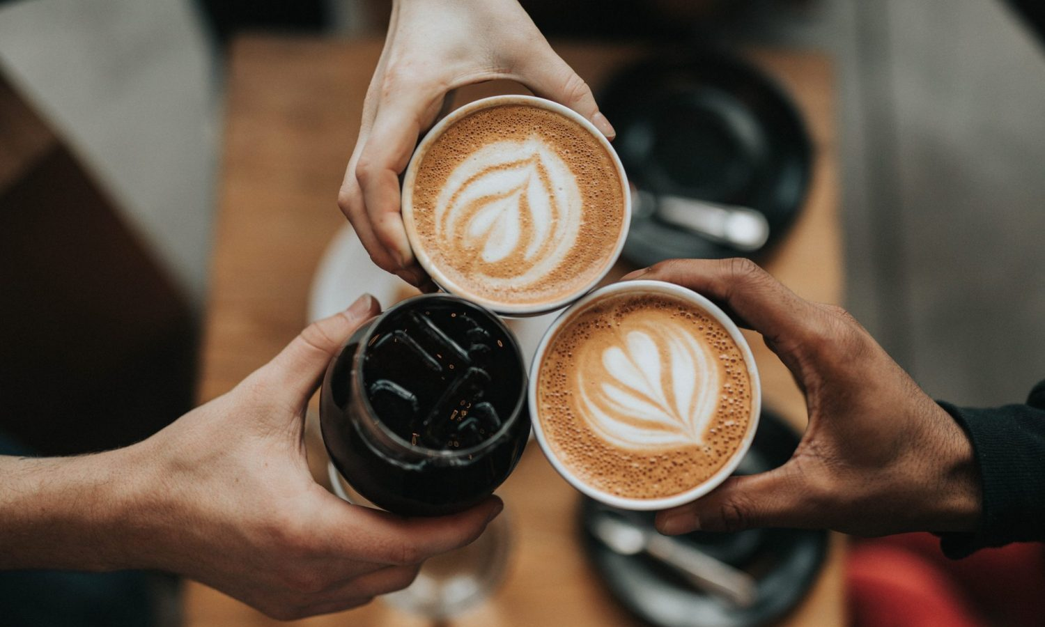 Timing Matters With Coffee — Here's When You Should Drink It For More Productivity