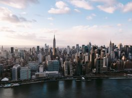 What Is The Timeline For Adult-Use Cannabis Sales In New York?