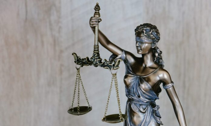 Why The Law Of Unintended Consequences Is The Only Law That Always Works