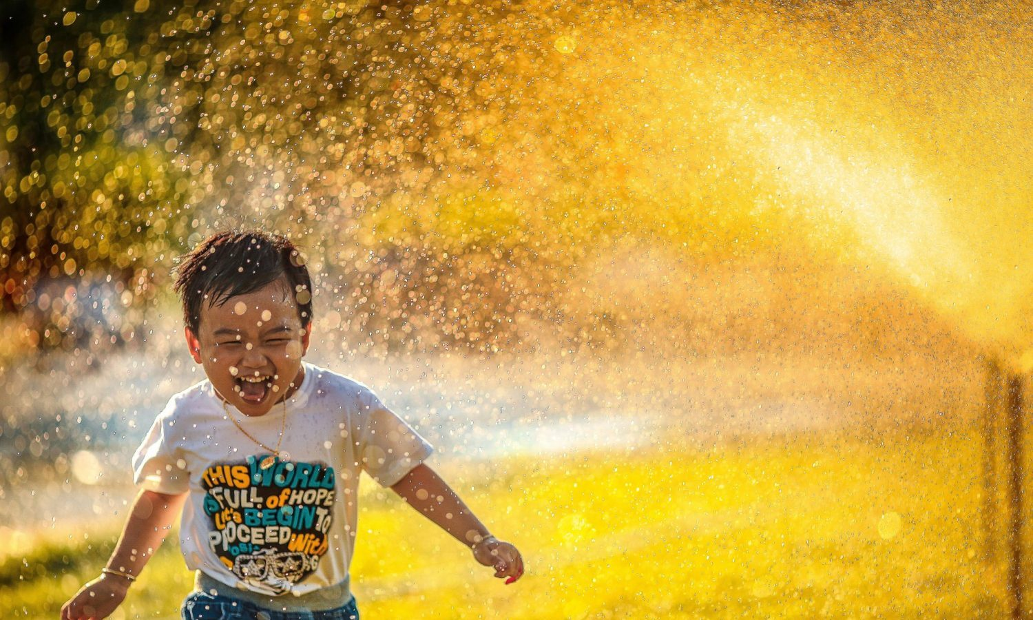 3 Things To Keep In Mind In A Heat Wave