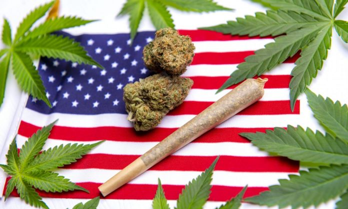 4th Of July Weekend To Beat 420 Cannabis Sales
