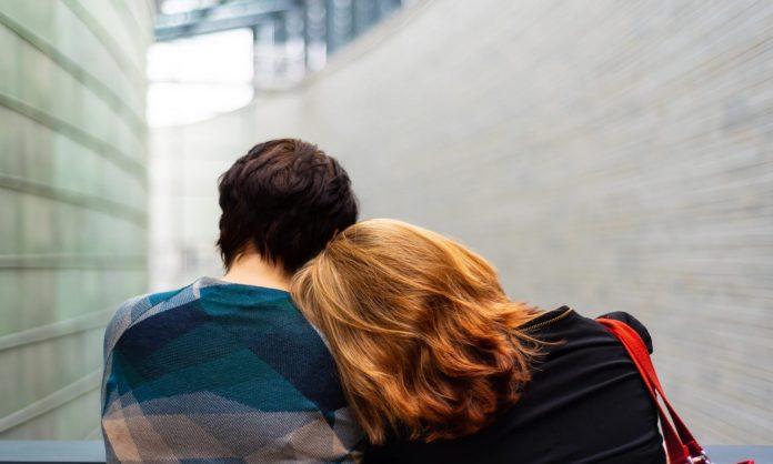 5 Simple Hacks To Prevent Burnout